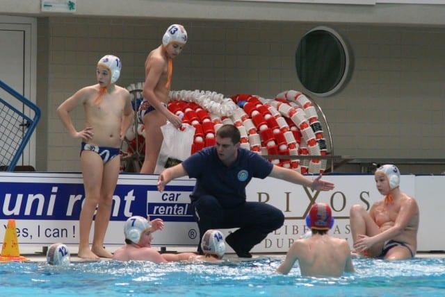 kup-2011-mladi-kadeti-vaterpolo-klub-mornar-brodospas-26