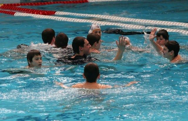 kup-2011-mladi-kadeti-vaterpolo-klub-mornar-brodospas-27