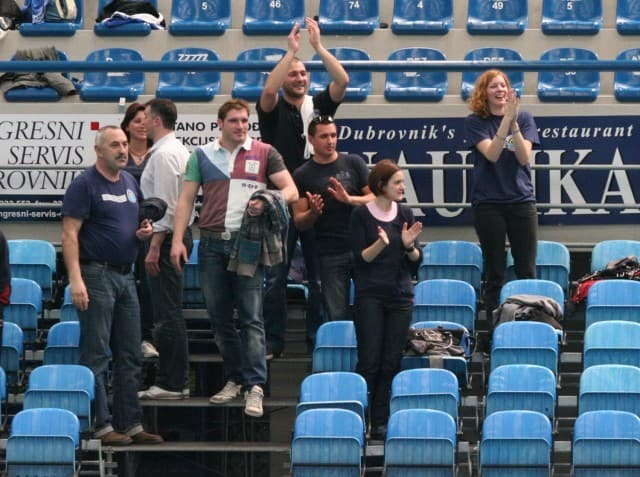 kup-2011-mladi-kadeti-vaterpolo-klub-mornar-brodospas-28