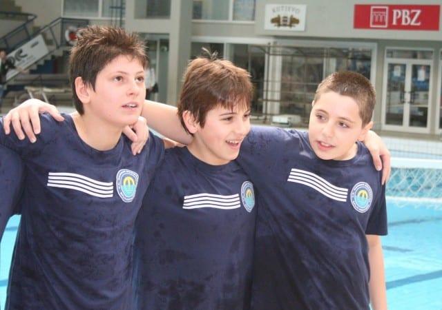 kup-2011-mladi-kadeti-vaterpolo-klub-mornar-brodospas-29