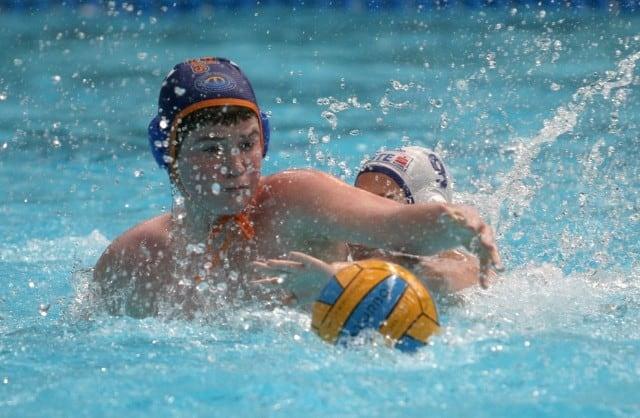 kup-2011-mladi-kadeti-vaterpolo-klub-mornar-brodospas-30