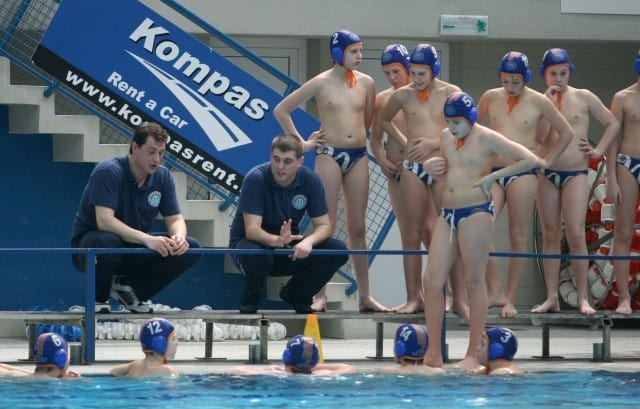 kup-2011-mladi-kadeti-vaterpolo-klub-mornar-brodospas-31