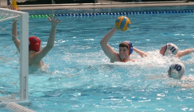 kup-2011-mladi-kadeti-vaterpolo-klub-mornar-brodospas-32