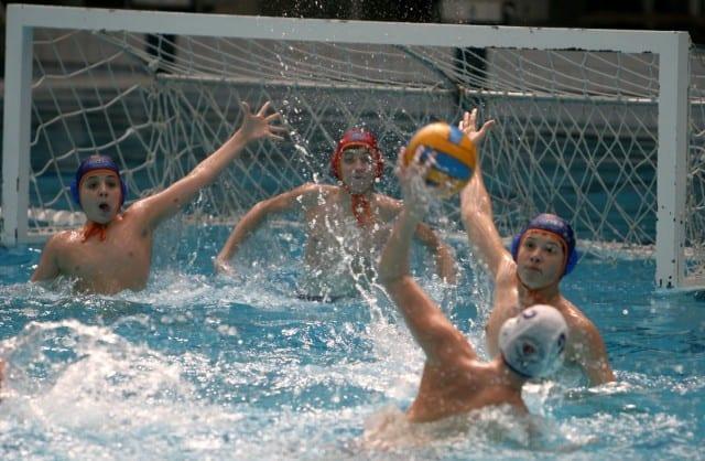 kup-2011-mladi-kadeti-vaterpolo-klub-mornar-brodospas-34