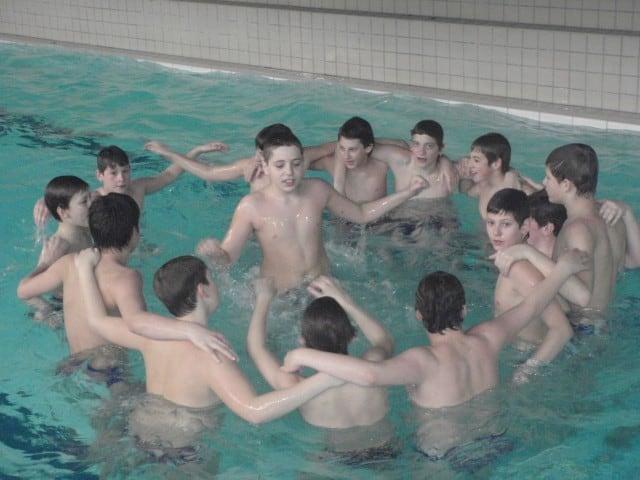 kup-2011-mladi-kadeti-vaterpolo-klub-mornar-brodospas-4
