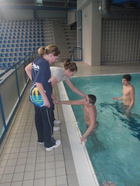 kup-2011-mladi-kadeti-vaterpolo-klub-mornar-brodospas-5