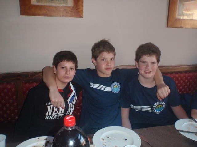 kup-2011-mladi-kadeti-vaterpolo-klub-mornar-brodospas-7