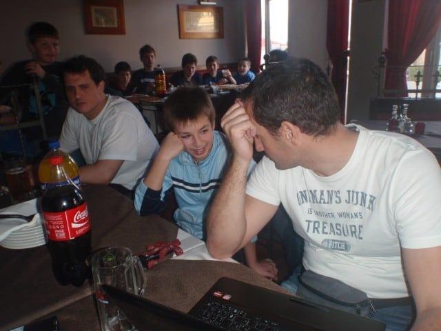 kup-2011-mladi-kadeti-vaterpolo-klub-mornar-brodospas-8