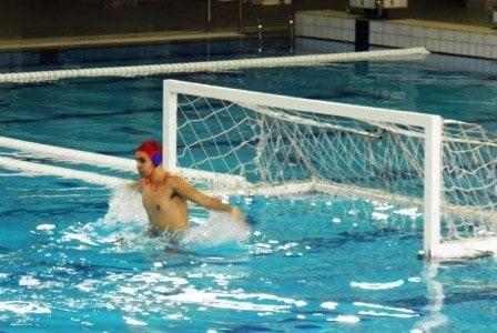 mladi- juniori-dubrovnik-2011-vaterpolo-klub-mornar-brodospas-1