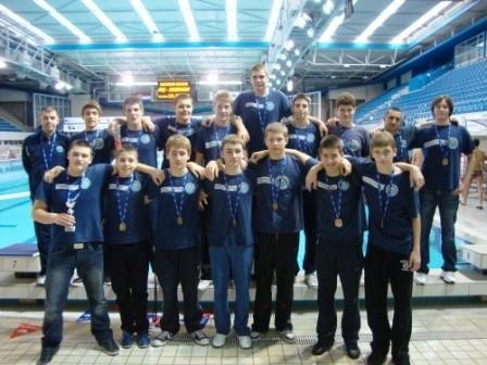 mladi- juniori-dubrovnik-2011-vaterpolo-klub-mornar-brodospas-10