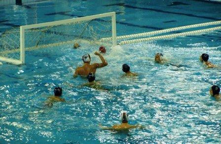 mladi- juniori-dubrovnik-2011-vaterpolo-klub-mornar-brodospas-11