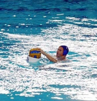 mladi- juniori-dubrovnik-2011-vaterpolo-klub-mornar-brodospas-13