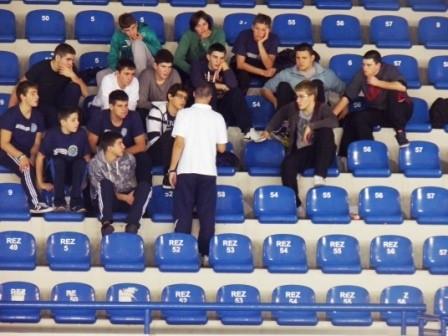 mladi- juniori-dubrovnik-2011-vaterpolo-klub-mornar-brodospas-16