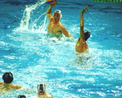 mladi- juniori-dubrovnik-2011-vaterpolo-klub-mornar-brodospas-2