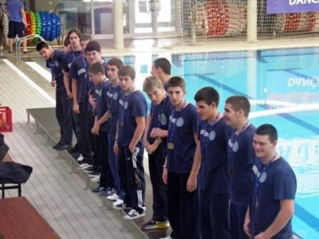 mladi- juniori-dubrovnik-2011-vaterpolo-klub-mornar-brodospas-20