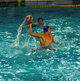 mladi- juniori-dubrovnik-2011-vaterpolo-klub-mornar-brodospas-21