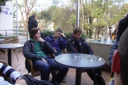 mladi- juniori-dubrovnik-2011-vaterpolo-klub-mornar-brodospas-3
