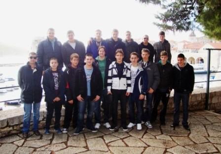 mladi- juniori-dubrovnik-2011-vaterpolo-klub-mornar-brodospas-4