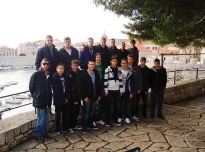 mladi- juniori-dubrovnik-2011-vaterpolo-klub-mornar-brodospas-5