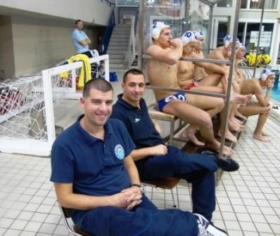 mladi- juniori-dubrovnik-2011-vaterpolo-klub-mornar-brodospas-7