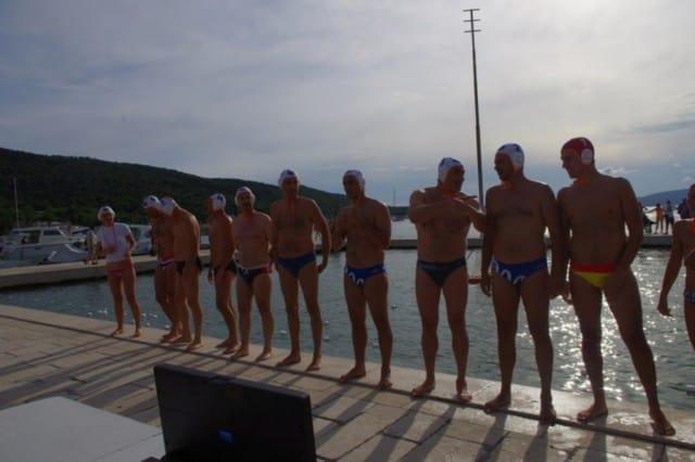 mornareva-festa 2011-vaterpolo-klub-mornar-brodospas-1