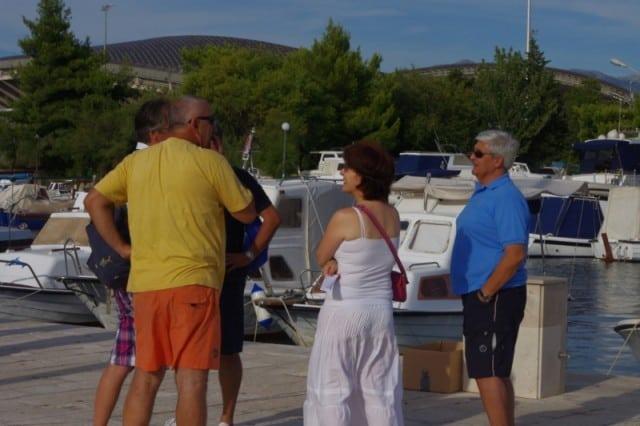 mornareva-festa 2011-vaterpolo-klub-mornar-brodospas-11