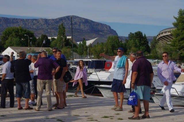mornareva-festa 2011-vaterpolo-klub-mornar-brodospas-12