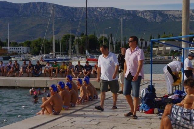 mornareva-festa 2011-vaterpolo-klub-mornar-brodospas-13
