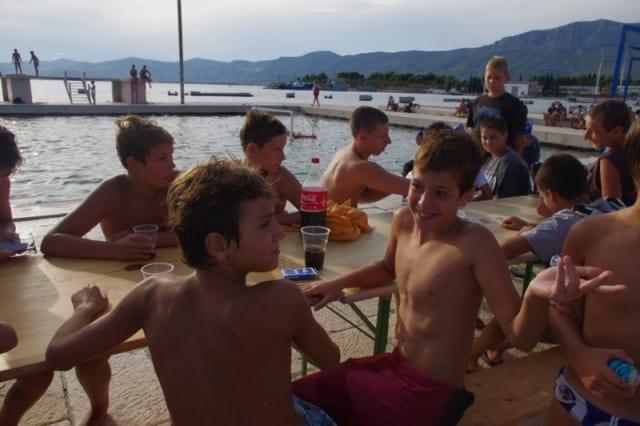 mornareva-festa 2011-vaterpolo-klub-mornar-brodospas-17
