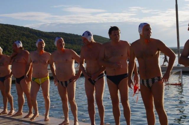 mornareva-festa 2011-vaterpolo-klub-mornar-brodospas-18