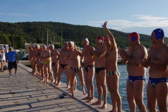 mornareva-festa 2011-vaterpolo-klub-mornar-brodospas-19