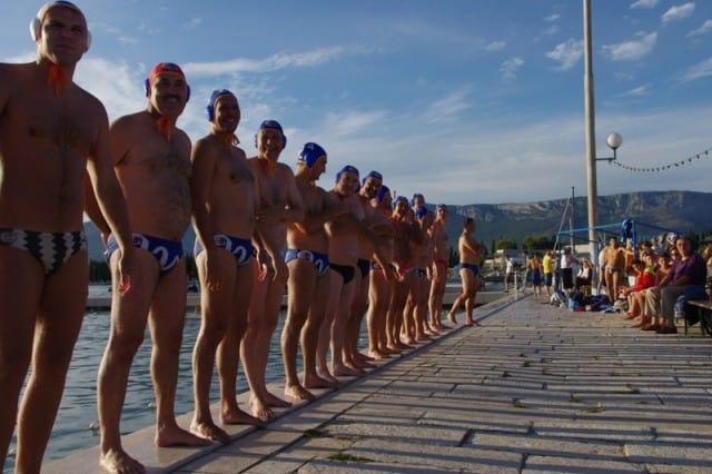 mornareva-festa 2011-vaterpolo-klub-mornar-brodospas-20