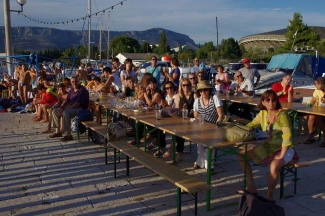 mornareva-festa 2011-vaterpolo-klub-mornar-brodospas-21