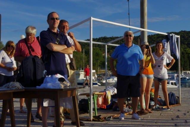 mornareva-festa 2011-vaterpolo-klub-mornar-brodospas-22