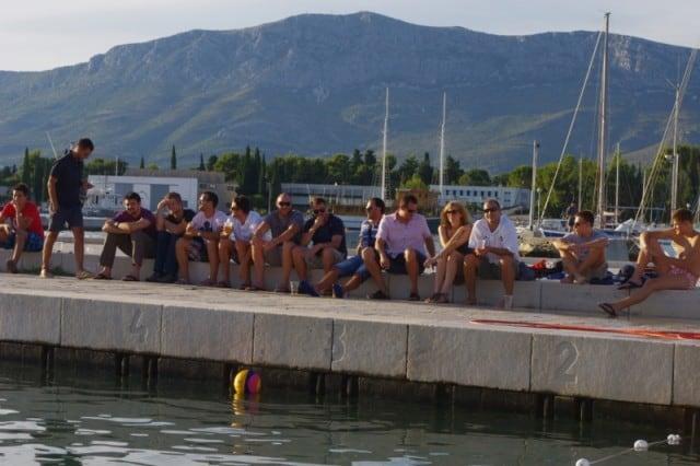 mornareva-festa 2011-vaterpolo-klub-mornar-brodospas-24