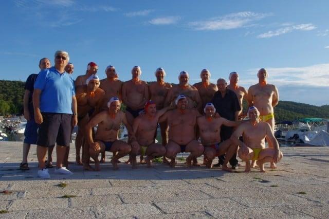 mornareva-festa 2011-vaterpolo-klub-mornar-brodospas-27