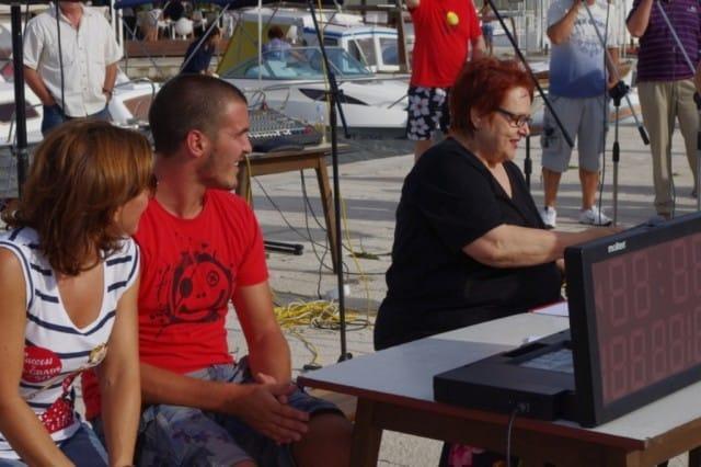 mornareva-festa 2011-vaterpolo-klub-mornar-brodospas-3