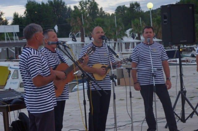 mornareva-festa 2011-vaterpolo-klub-mornar-brodospas-31