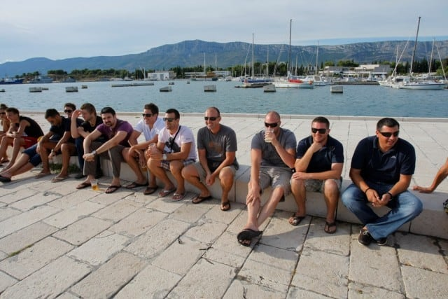 mornareva-festa 2011-vaterpolo-klub-mornar-brodospas-33