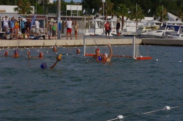 mornareva-festa 2011-vaterpolo-klub-mornar-brodospas-5