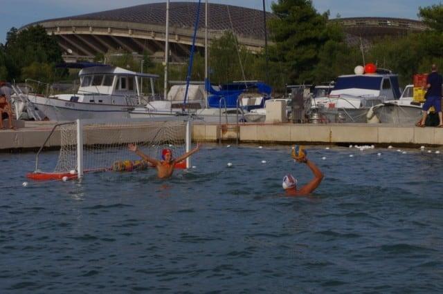 mornareva-festa 2011-vaterpolo-klub-mornar-brodospas-6