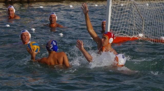 mornareva-festa 2011-vaterpolo-klub-mornar-brodospas-7