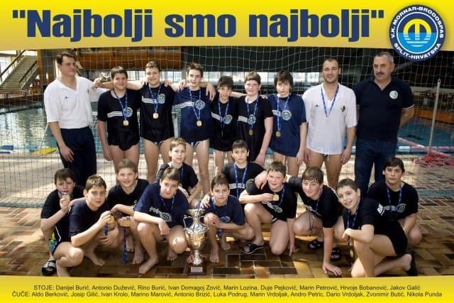 zlatni-kadeti-split-2010-vaterpolo-klub-mornar-brodospas-1