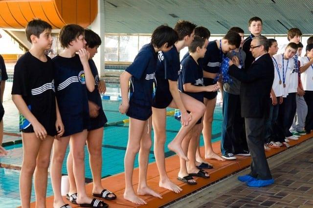 zlatni-kadeti-split-2010-vaterpolo-klub-mornar-brodospas-10