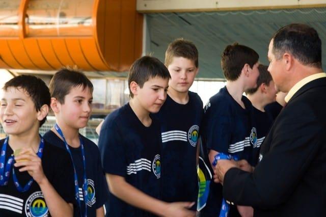 zlatni-kadeti-split-2010-vaterpolo-klub-mornar-brodospas-11