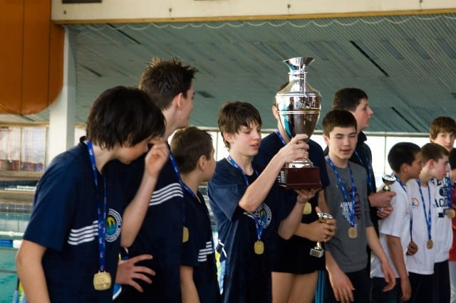 zlatni-kadeti-split-2010-vaterpolo-klub-mornar-brodospas-16