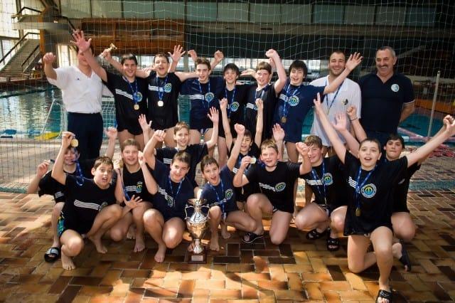 zlatni-kadeti-split-2010-vaterpolo-klub-mornar-brodospas-19