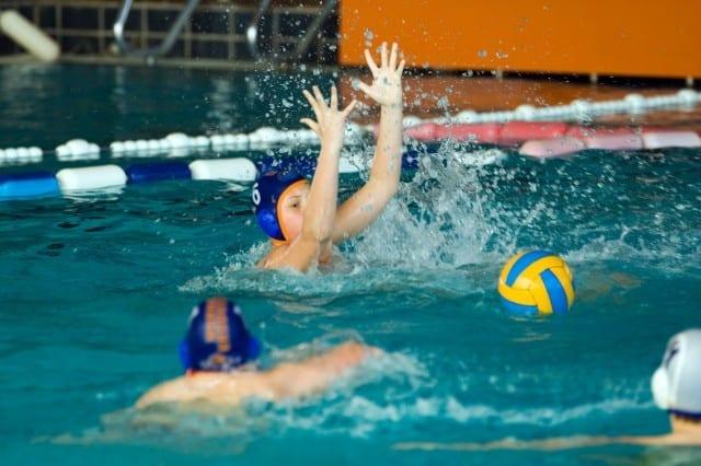 zlatni-kadeti-split-2010-vaterpolo-klub-mornar-brodospas-21