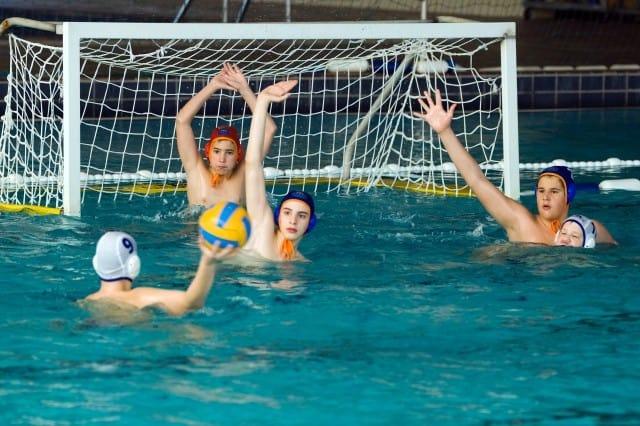 zlatni-kadeti-split-2010-vaterpolo-klub-mornar-brodospas-22