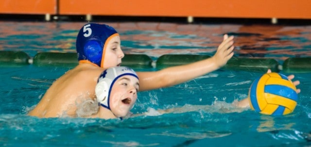 zlatni-kadeti-split-2010-vaterpolo-klub-mornar-brodospas-24